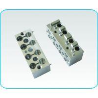 无锡精密加工 精密零件加工 CNC精加工无锡
