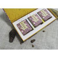 大米包装设计 土特产包装盒 农产品包装 水果包装盒定制 天得利厂家直供