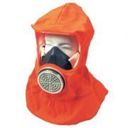 梅思安MSA B1440005 Smoke Hood防烟逃生头罩