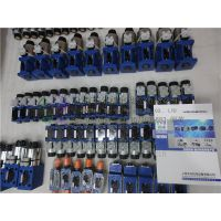 供应Rexroth电磁阀 4WE10G3X/CG24N9K4