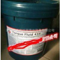 加德士动力传动油SAE 10W 30 40 50 60,Torque Fluids 434 444