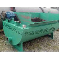 动物炼油锅提炼设备|山东启顺动物油炼油锅设备有限公司 - 首页