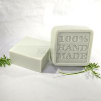 100%天然手工皂品牌产品代加工