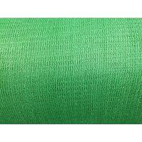 绿色盖土网@安平亮普拉丝织网厂@工地绿色遮阳盖土网产销