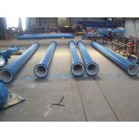 北京燃气用环氧树脂防腐钢管联系方式
