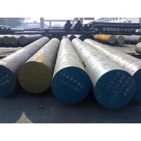 宝逸供应优质 6CrMnSi2Mo1V圆钢 6CrW2Si耐冲击工具用钢正品国标 规格齐全