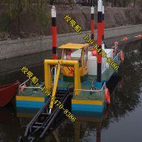 临汾绞吸式挖泥船价格,临汾绞吸式挖泥船厂家