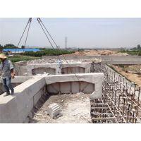 安徽钢筋混凝土切割、桥梁切割、建筑工程切割拆除