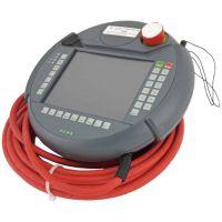KEBA手持终端T50操作控制器维修kemro K2-200 OP 430