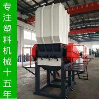 典美机械 PP薄膜无水清洗生产线 厂家