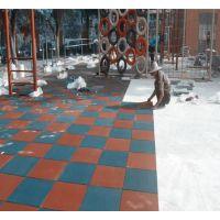 健身房橡胶地垫生产厂家耐磨耐用橡胶地垫供应
