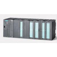 6ES7414-2XG04-0AB0 CPU 414-2, 512 KB, 60ns西门子CPU模块