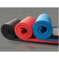 【大能保温】专业生产批发彩色橡塑保温板 质优价廉 支持定制