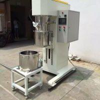 供应广东行星搅拌机 干粉搅拌机 生产效率高