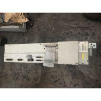供应三菱伺服驱动器MDS-C1-V1-10,可维修测试