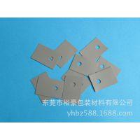 绝缘垫片/矽胶片/绝缘布  TO-220、TO-3P1、TO-3P、TO-3