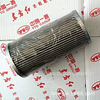 液压滤芯   SZ1204.58F.109  液压油滤芯  东方红