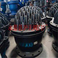底阀抽吸泵用H42X -10 DN1000规格H42X-10铸铁底阀,厂家直销_铸铁底阀价格