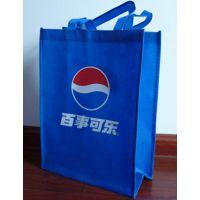 昆明手提袋个性化定做|昆明购物袋质量有保证|昆明广告袋市区内免费送货