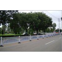洛阳优盾金属丝网专业公路锌钢护栏价格合理欢迎选购