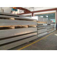 广东2A11铝棒,铝板,铝排厂家直销
