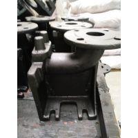 耦合器,耦合橡胶垫,耦合挂件