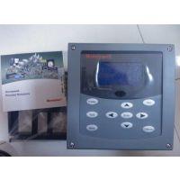 供应HONEYWELL霍尼韦尔/电极DL5PPB-300-0000-000