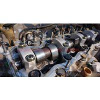 西安汽油发电机维修、西安柴油发电机组维修保养、西安发电机修理
