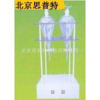 厂家直销全自动射流萃取器(两联优势) 型号:M210-CQ2