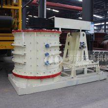 南京哪有环保又节能的小型扎石子机,整套轧石子机器需要多少钱