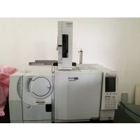 二手岛津气质联用仪GCMS-QP2010 Plus