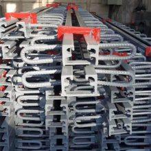 陆韵 E-240型多组式桥梁伸缩缝 高科技产品