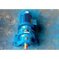 语英专业供应XBW4系列摆线针轮减速机,质量保证,价格实惠。