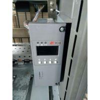动力源监控模块DKD46全新监控电源质保一年全国免运费