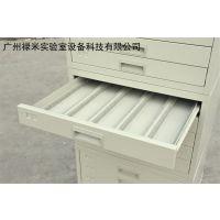 广东广州玻片柜生产厂家,切片柜定制