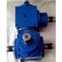 SPL55齿轮转向箱/仿意大利产品制造