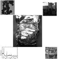 上海先芯新材料纳米锡粉厂家 微米锡粉