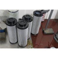 滤芯DP6SH201EA01V/F 油动机冲洗滤芯 高精度高效率