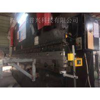 深圳意普ESA0420折弯机剪板机光电保护器红外线过安检专用