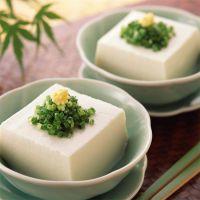 商用豆腐生产线 小型创业型致富项目豆制品加工设备中天直销价出售
