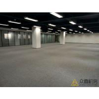 西安pvc防静电地板哪里有_静电电地板陕西生产厂家