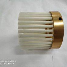 日本本多USW-335Ti 进口超声波切割刀usw335塑胶 皮布切割器