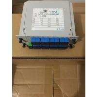 河南光缆回收郑州光缆交接箱皮线光纤回收
