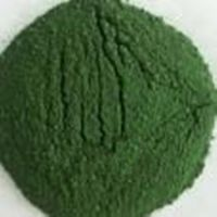 湖南金刚砂*星源牌绿色金刚砂耐磨地坪材料价格