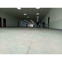 地面防尘处理,地面硬化打磨抛光,地坪磨光,加固