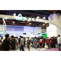 北京消费电子博览会 打造人工智能产品盛会