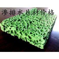http://himg.china.cn/1/4_473_234162_293_220.jpg