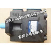 苏州代理HONGYI叶片泵PV2R2-65-F-R