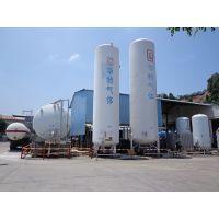 液氮多少钱一升青岛地区液氮多少钱一升