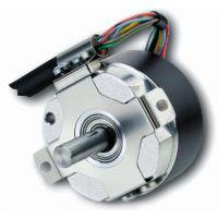 电机反馈值编码器-AD34